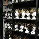 Capilia Centre de Solutions Capillaires Marie Lyne Normandin Coiffure - Salons de coiffure et de beauté - 450-679-3617