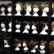 Capilia Centre de Solutions Capillaires Marie Lyne Normandin Coiffure - Greffes de cheveux et remplacement capillaire - 450-679-3617