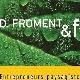 Paysagiste D Froment et Fils - Paysagistes et aménagement extérieur - 450-295-1077