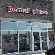Van Mills Dental & Dr. B. DeMarchi BDS. DDS - Dentists - 905-823-4121