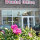 Van Mills Dental & Dr. B. DeMarchi BDS. DDS - Dentists - 905-823-4121