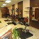 Evasion Coiffure - Salons de coiffure et de beauté - 418-276-7171