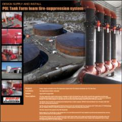 Fire Prevention Services Ltd - Photo 10