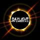Daylight Hydrovac Ltd - Hydrovac Contractors - 780-723-6969