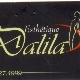 Esthétique Dalila - Esthéticiennes et esthéticiens - 450-627-4999