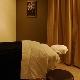 Kneaded Care - Acupuncturists - 519-757-1869