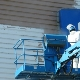 Hydro Pression Inc - Nettoyage vapeur industriel - 514-946-9681