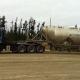 K-Lynn Trucking Ltd - Trucking - 780-778-4615