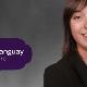 Jessica Tanguay Notaire - Notaries - 819-791-7400