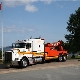 A-1 Towing & Recovery Ltd - Photo 2