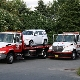 A-1 Towing & Recovery Ltd - Photo 4