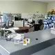 Service J M A - Réparation d'appareils électroménagers - 418-548-4440