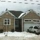 Leverman Roofing - Demolition Contractors - 1-855-202-2890