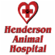 Henderson Animal Hospital - Pet Food & Supply Stores - 204-339-9295