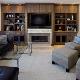ARK Homes & Renovations - Home Improvements & Renovations - 403-775-0567