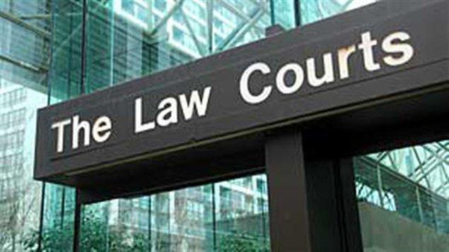 Stevens & Co Lawyer - Photo 5