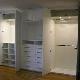 Waygood's Kitchens - Kitchen Cabinets - 780-690-1481