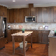 Waygood's Kitchens - Kitchen Cabinets - 780-690-1481