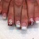 The Nail Nook - Nail Salons - 250-668-2142