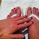 The Nail Nook - Nail Salons - 250-668-2142