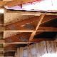 Inspection Myette Inc - Inspecteurs en bâtiment et construction - 450-433-2216
