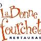 La Restaurant Bonne Fourchette - Pizza et pizzérias - 418-285-3626