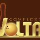 Salon De Quilles Volta - 450-641-6668