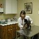 Parkdale Animal Hospital - Kennels - 416-532-1169