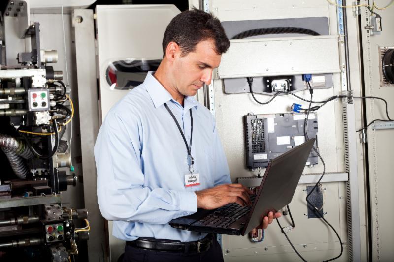 A S A - Avantages & Solutions d'Automatisation - Photo 1