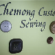 Chemong Custom Sewing - Sewing Contractors - 705-292-8521