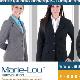 Marie-Lou Évolution - Uniformes - 418-268-5550