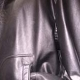 Cuir Castrillon - Car Seat Covers, Tops & Upholstery - 450-656-0355
