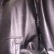 Cuir Castrillon - Couturiers et couturières - 450-656-0355