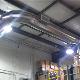 Ventilation S Et S Bergeron - Entrepreneurs en climatisation - 450-662-3225