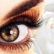 Extension Pro Cils - Instituts de beauté - 514-229-7534