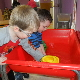 Mes Amis Daycare & Preschool - Kindergartens & Pre-school Nurseries - 709-722-9271