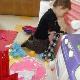 Mes Amis Daycare & Preschool - Kindergartens & Pre-school Nurseries - 709-722-9271