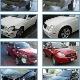 Retouche Rapide Ltée - Réparation de carrosserie et peinture automobile - 450-623-2333