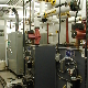 Northern Climate Engineering Ltd - Engineers - 867-667-6900