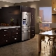 Stalwart Appliances By Design - Major Appliance Stores - 204-786-4879