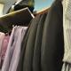 Claude Couturier Inc - Vêtements de travail - 418-665-6254
