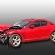 Automobiles JNF - Réparation de carrosserie et peinture automobile - 450-473-4004
