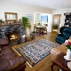 Mountain Home B & B - Bed & Breakfasts - 403-762-3889
