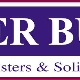 Baker Busch - Lawyers - 519-736-2154