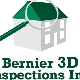 Bernier 3D Inspections Inc - Inspection Services - 613-424-3601