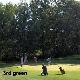 West Highland Golf Course - Public Golf Courses - 613-473-3880