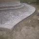 Brick By Brick Landscaping - Landscape Contractors & Designers - 289-923-8258