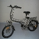 View Daniel Bicycle Scooters Électriques's LaSalle profile