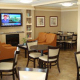 Poplar Tree Inn - Hotels - 306-457-3540