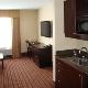 Poplar Tree Inn - Motels - 306-457-3540